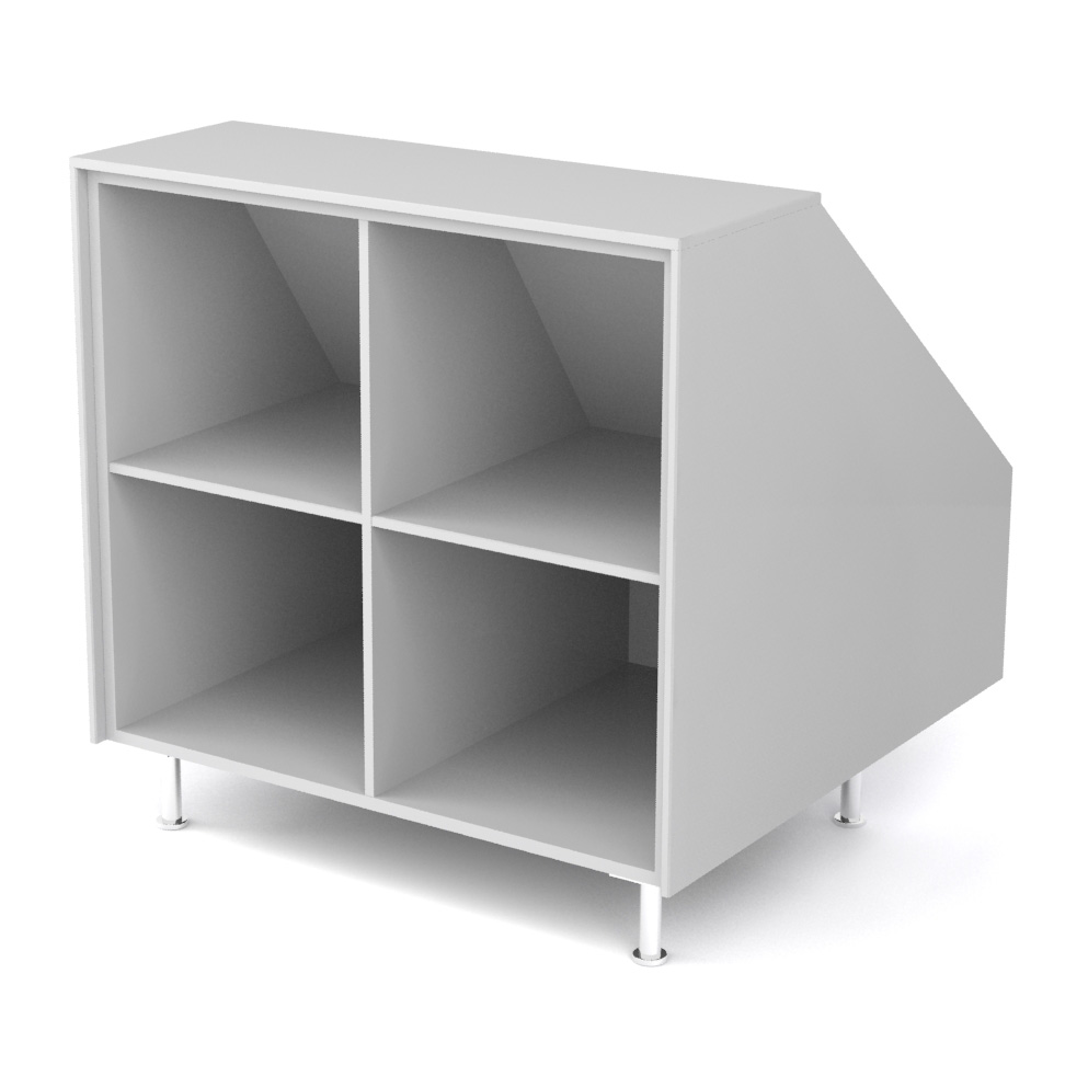 møbelkoncept